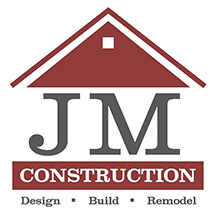 Jim Miller Construction