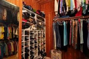 cedar closet1