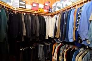 cedar closet2