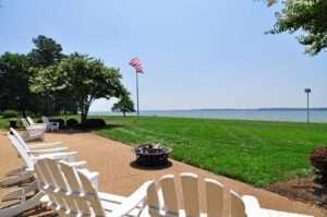 patio view3